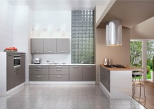 jpo cuisines electromenagers discac cuisine. Black Bedroom Furniture Sets. Home Design Ideas