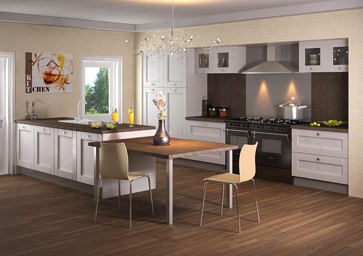 jpo cuisines electromenagers catalogue discac. Black Bedroom Furniture Sets. Home Design Ideas